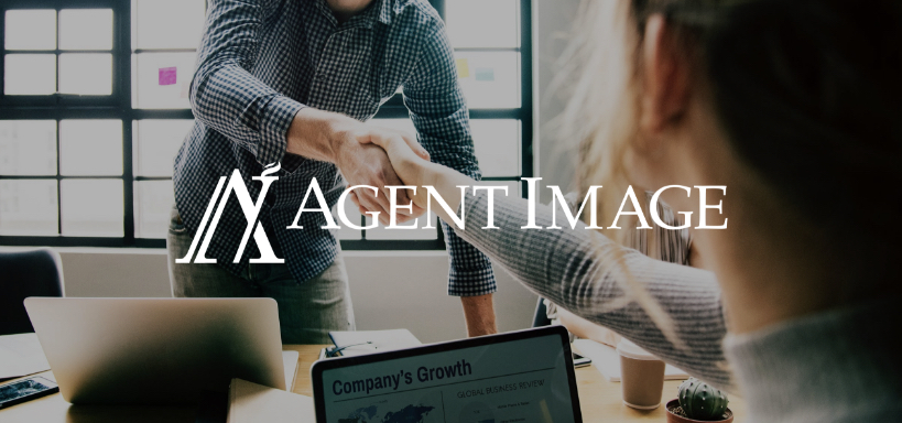 about-agent-image